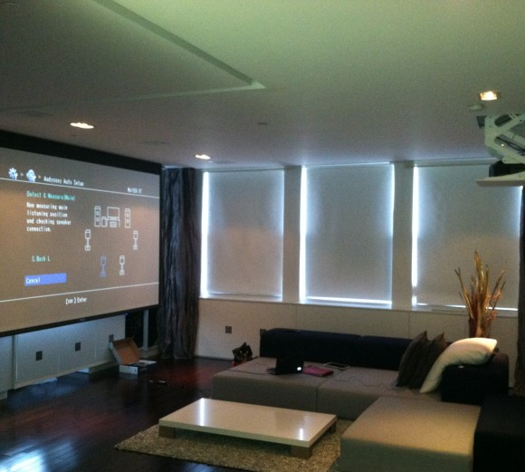 Projector-and-Screen-Installation-New-York