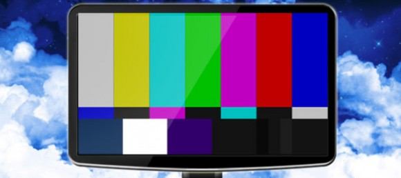 tv-calibration