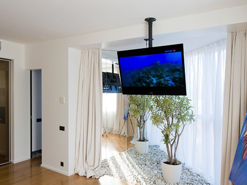 order tv installation ny get good service tv installation ny is cheap. Black Bedroom Furniture Sets. Home Design Ideas
